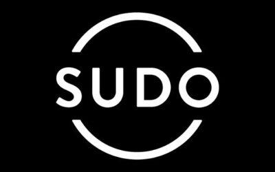 sudo คืออะไร ?